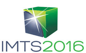 IMTS - US EXIBITHION