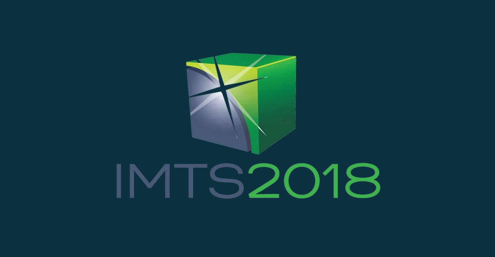 IMTS 2018 - CHICAGO